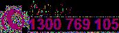 Call Us: 1300 769 105