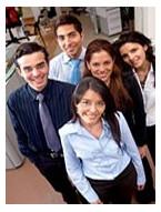 BrandMe Team