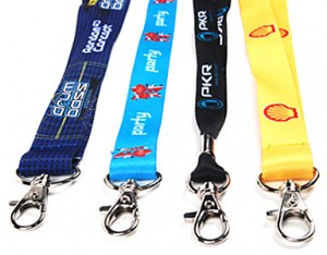 BrandMe Promotional Lanyards