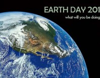 BrandMe - Earth Day 2013